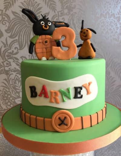 Barneys_cake