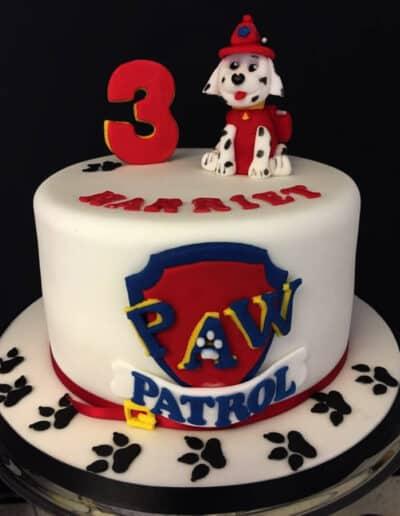 Paw_patrol_cake