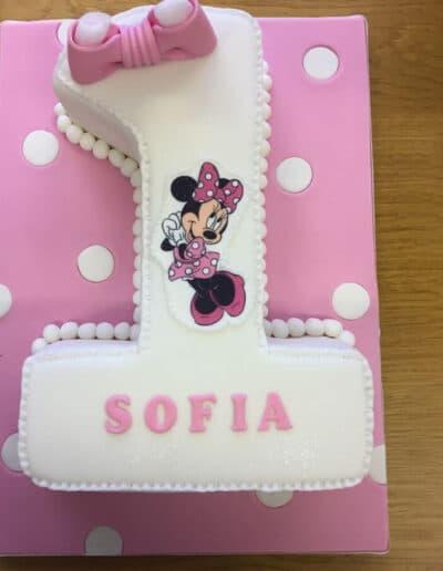 baby_girl_birthday_cake