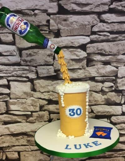 beer_cake