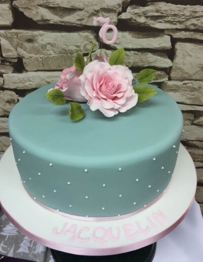 custom_cirthday_cake