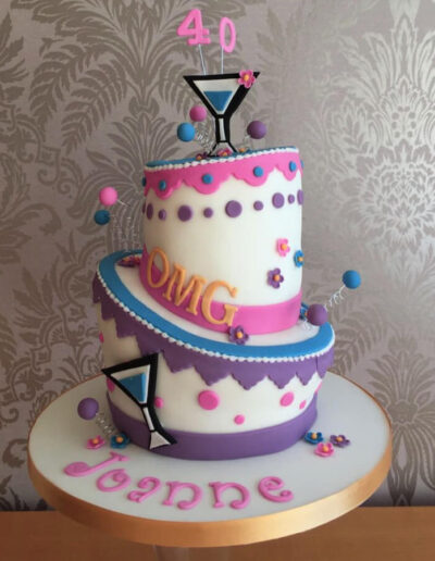 party_cake
