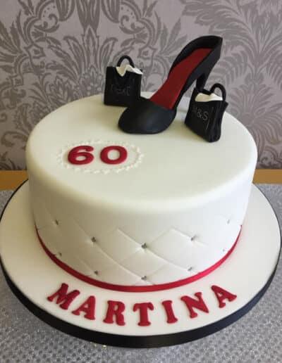 shoe_cake