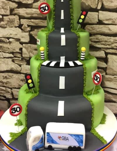 traffic_cake