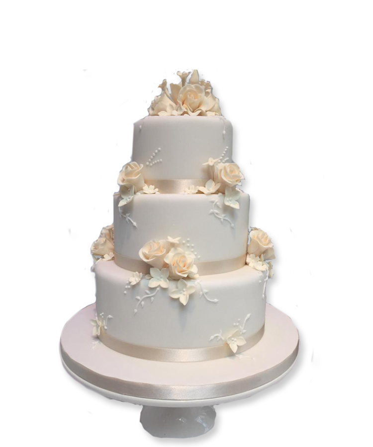 best-wedding-cake-shop-preston