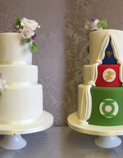 superhero-wedding-cake-preston