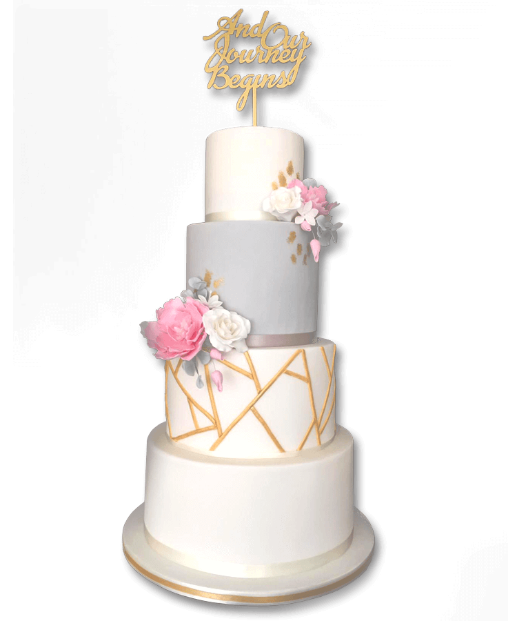 wedding-cake-company-preston