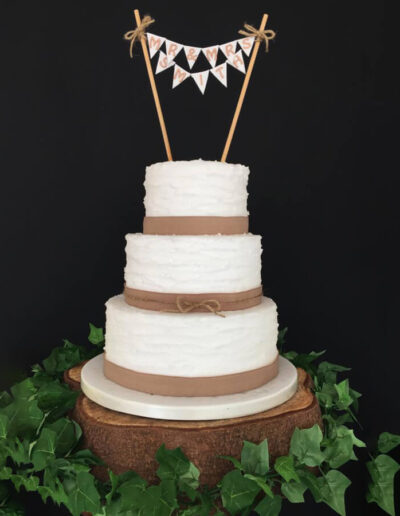 wedding-cake-shop (2)