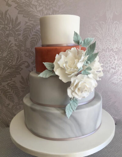 wedding-cake-shop (4)