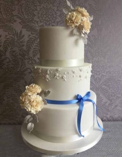 wedding-cake-shop (5)