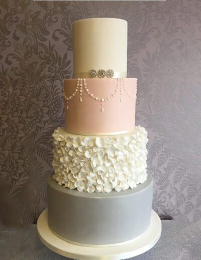 wedding-cake-shop (6)