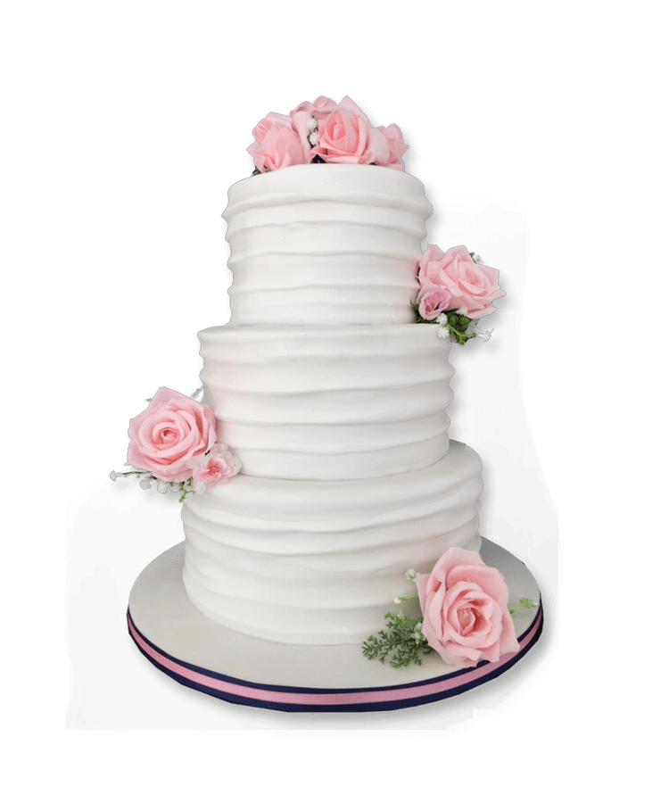 wedding-cakes-preston (1)