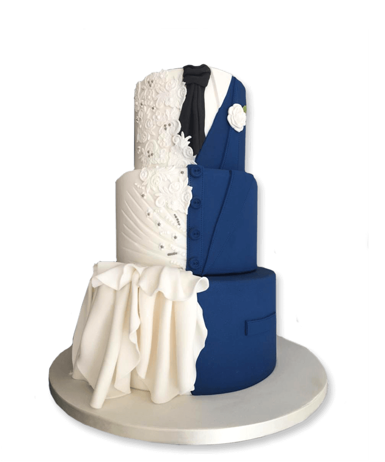 wedding-cakes-preston (2)