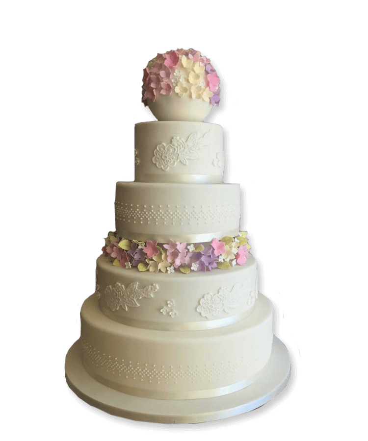wedding-cakes-preston (3)