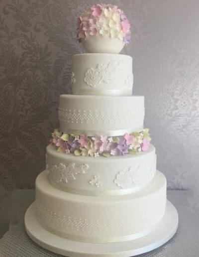 wedding-cakes (1)