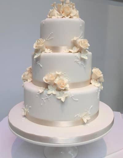 wedding-cakes (3)