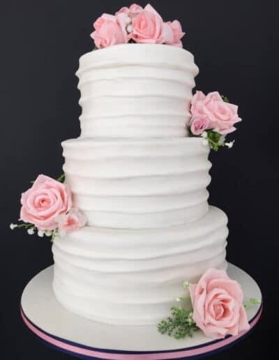 wedding-cakes (4)