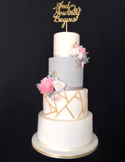 wedding-cakes (5)