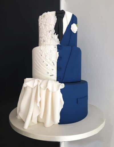 wedding-cakes (6)